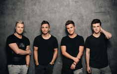 Image result for anthem lights