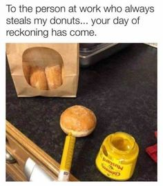 Even Funnier Memes! - Prank - Prank meme - - Even Funnier Memes! The post Even Funnier Memes! appeared first on Gag Dad. Pranks To Pull, Good Pranks, Funny Pranks, Funny Jokes, Awesome Pranks, Funny Commercials, Hilarious Quotes, Funny Minion, Just For Laughs