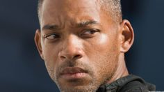 Will Smith en la película anti-NFL
