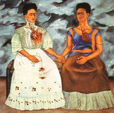 Exposicao-Frida-Kahlo-Instituto-Tomie-Ohtake-Sao-Paulo