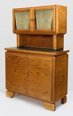 Amapola: muebles, objetos y papeles pintados de los años 50, 60 y 70 | revestimientos > papeles > detalles