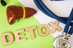 Pečeňová diéta aj na chudnutie. Jedálny lístok a dovolené potraviny | NaseZdravie.sk Liver Detox Drink, Best Liver Detox, Dietas Detox, Full Body Cleanse Detox, Detox Kur, Detox Cleanse Drink, Detox Diet Plan, Liver Cleanse, Detox Drinks