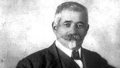 Jean Cernătescu – un român condamnat la moarte în timpul Comunei din Paris Abraham Lincoln, Paris, Montmartre Paris, Paris France