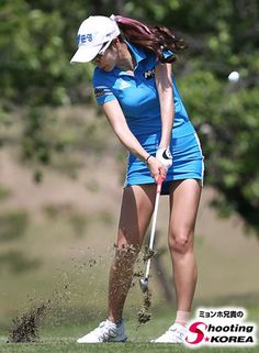 Supreme Golf Pro Tips How to Chip a Golf Ball Ideas. Spectacular Golf Pro Tips How to Chip a Golf Ball Ideas. Girls Golf, Ladies Golf, Women Golf, Cute Golf Outfit, Sexy Golf, Golf Putting Tips, Golf Practice, Golf Instruction, Golf Tips For Beginners