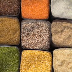 Pic: Spices
