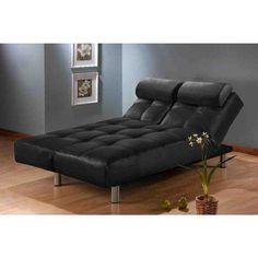 Atherton Home Manhattan Convertible Futon Sofa Bed - Home Furniture Design Sofa Bed Home, Futon Sofa Bed, Sleeper Sofa, Couch, Sofa Bed Metal Frame, Home Furniture, Furniture Design, Full Size Futon, Best Futon