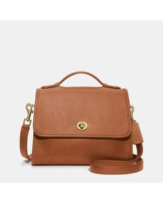 74b1d387526 22 Best Shopping    My hunt for THE perfect handbag images