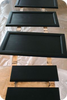 Cabinet+Painting+%283%29.jpg 1,068×1,600 pixels