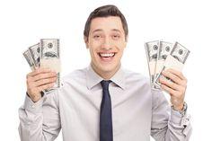 bonus-money-2015-Biglaw-bonus-season.jpg (1698×1131)