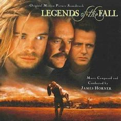 Original score written by James Horner. Recorded at Air Studios, Lyndhurst Hall…