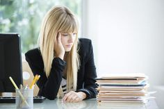 Short Term Loans gives an opportunity to the improve its financial condition with complete ease and comfort. Furthermore...