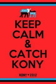 #kony2012   Let's make a difference. Share and repin!     http://www.facebook.com/invisiblechildren