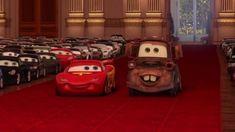 "Lightning Mcqueen on Instagram: ""#cars2 #lightningmcqueen #mcqueen #pixar #cars"" Disney Cars Movie, Lightning Mcqueen, Pixar, Childhood, Big, Instagram, Pixar Characters, Infancy, Childhood Memories"