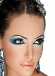 Arab Tube Arab Twerk Meet Fresh Stellar Arab Girlfriend
