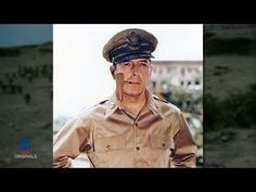5 Things You Don't Know: Douglas MacArthur - YouTube