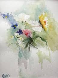 Nadia Tognazzo Watercolor - Google Search