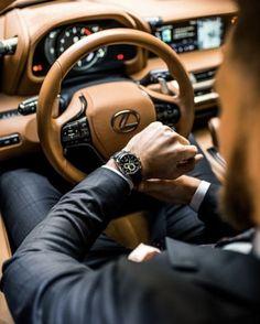 Lifestyle, luxury lifestyle women, rich lifestyle, billionaire lifestyle, l Wealthy Lifestyle, Luxury Lifestyle Fashion, Rich Lifestyle, Billionaire Lifestyle, Lifestyle Blog, Look Man, Poses For Men, Gentleman Style, Stylish Men