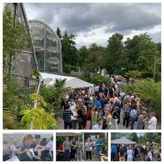Skulpturen- Biennale – Marlene Schaumberger Dolores Park, Travel, Sculptures, Artworks, Exhibitions, Graz, Viajes, Destinations, Traveling