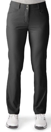 Pantalón Adidas Full Length Lightweight para mujeres. Pantalones para mujer confeccionados con 100% Polyester
