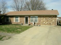 3601 Dove Loop S $104,900   Lots of extras found here: Tile floors, large family room, covered/enclosed back porch, big eat-in kitchen with lots of cabinets/counter space. 3bd 1ba (one bedroom is currently an office). Recent updates to heat/air, and hot water heater. Big back yard with storage bldg/workshop. Replacement windows. Call now!