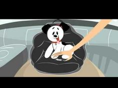 Dog Beds, Gates, Crates, Collars, Toys - Dog Clothing & Gifts | inthecompanyofdogs.com