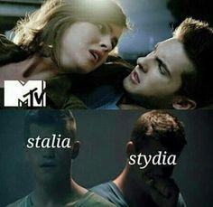 Haha!))