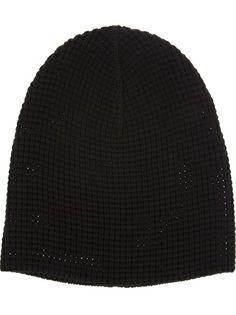 c0baf901c2c Designer Hats For Men