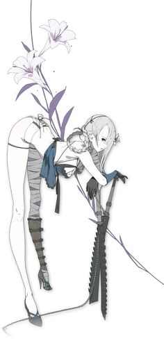 http://img1.wikia.nocookie.net/__cb20110613050241/nier/images/1/1c/Kaine02.png