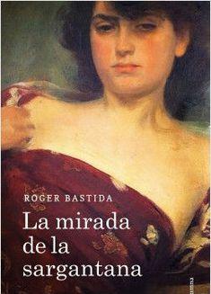 La mirada de la sargantana / Roger Bastida (FEBRER)