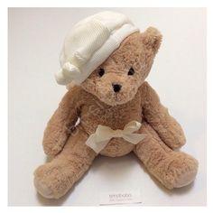 Prepara a tu bebé para la llegada del invierno con estas boinas ahora de oferta. No te lo pierdas visita nuestra web!!