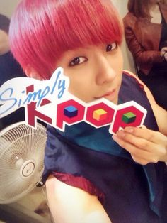 minhyuk Btob Minhyuk, Lee Changsub, Yook Sungjae, Prince And Princess, Your Music, Boy Groups, Kdrama, Ronald Mcdonald, Kpop