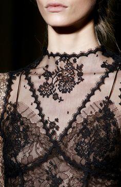 Valentino haute couture f/w 2013