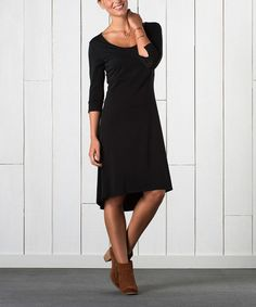 Love this dress (comes in sizes up to XL)