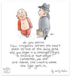 Blog — Buddha Doodles