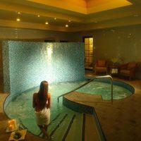 The Spa at Camelback Inn, Scottsdale, AZ