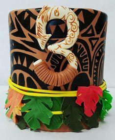 Moana Theme Birthday, Moana Themed Party, Leo Birthday, Moana Party, 4th Birthday Parties, Moana Y Maui, Moana Bebe, Cute Birthday Ideas, Jordan 3