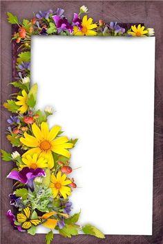 ✿⊱╮✿ ❀ ❁✿ ❀ ❁✿ ❀ ❁✿ ❀ ❁ Photo Frame Wallpaper, Flower Background Wallpaper, Flower Backgrounds, Wallpaper Backgrounds, Iphone Wallpaper, Text Background, Frame Border Design, Page Borders Design, Watermark Ideas