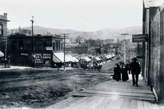 Sisters of Mercy  Cripple Creek, Colorado 1898. Sister Mary Claver Coleman is the real life character featured in TWO BRIDES TOO MANY, a Sinclair Sisters of Cripple Creek novel.