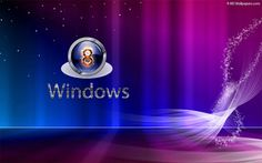 Download Windows 8 Wallpaper Free:Computer Wallpaper | Free Wallpaper Downloads