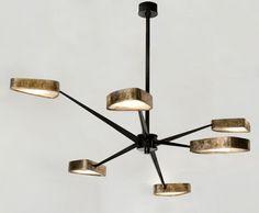 可遇不可求最近收集的饰品,现代,家具,北欧精品(二) (17) - 饰品讨论 - 马蹄网|MT-BBS