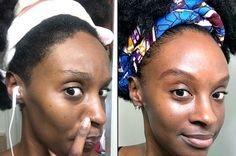 I Tried A Korean Skin Care Regimen For A Month And My Skin Dramatically Improved