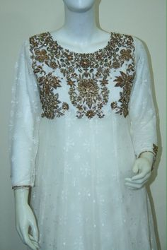 net hand embroidered shirt grip trouser chiffone dupata piping hole sale 5000pkr