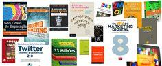Blog Estratégia Digital - http://www.estrategiadigital.pt/30-livros-sobre-redes-sociais/
