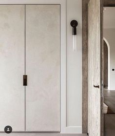 Sliding Hardware Sliding Barn Door Hardware For Double Doors 4 Ft Sliding Barn Door Hardware 20190317 Interior Barn Doors Inside Barn Doors Wardrobe Doors
