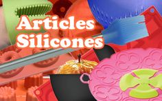 http://www.suner-gif.com/articles-silicones.php