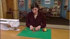 Love of Quilting: Tips from the 2800 Series — Where Do I ...