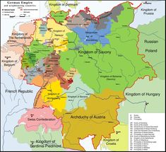 Fantasy Map Generator, Imaginary Maps, Alternate History, Fictional World, Still Image, Germany, Product Description, Flags, Geography