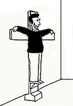 Vic the Vicar!: 01/11/11 - 01/12/11