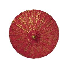 tubes asiatiques ❤ liked on Polyvore featuring asian, oriental, umbrella, accessories, asia and filler