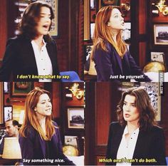 Awesome scene from HIMYM